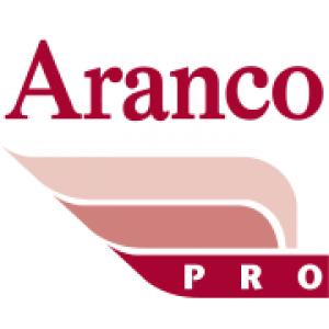 Aranco Productions