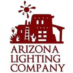 Arizona Lighting Company