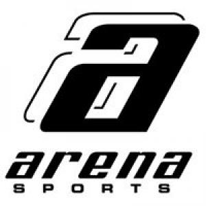 Arena Sports Redmond Llc