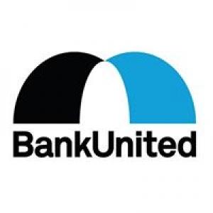 Bankunited