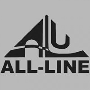 All Line Uniform Sales