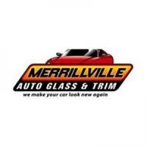 Merrillville Auto Glass