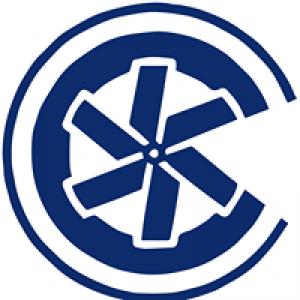 American Coolair Corp