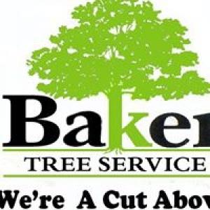 Baker Tree Service