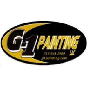 G-1 Painting & Wall Covering