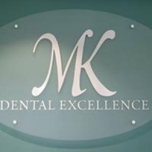Hamilton Riverside Dentistry
