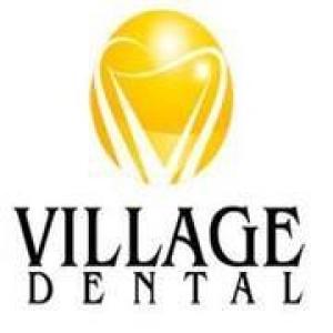 Village Dental