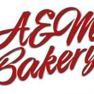 A & M Bakery