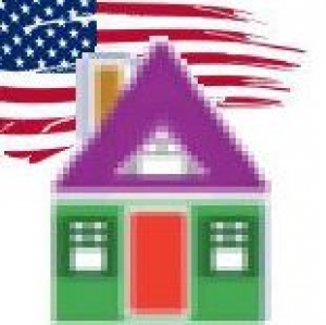 American Dream Mortgage Bankers