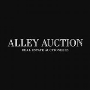 Alley Realty & Auction