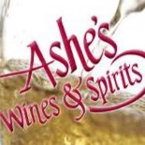 Ashe's Wines & Spirits