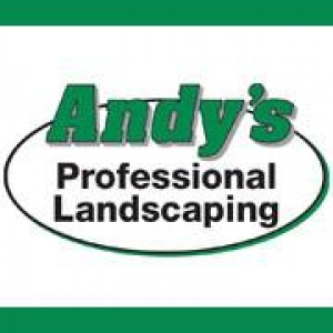 Andy's Professional Landscaping & Garden Center