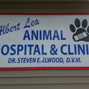 Albert Lea Animal Hospital
