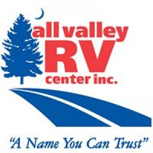 All Valley RV Inc