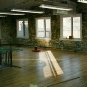 Artform Wood Flooring