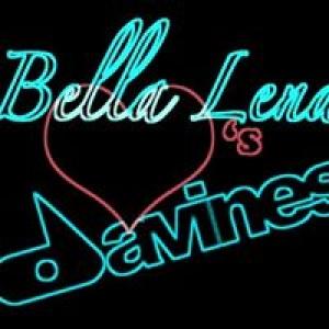 Bella Lena Salon