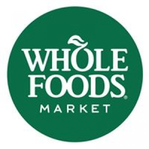 African Foods Market