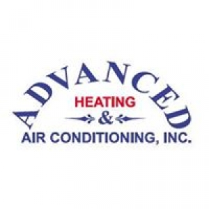Advanced Heating & Air Conditioning Inc