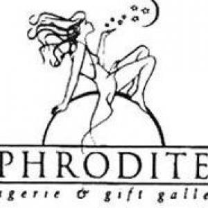 Aphrodites Lingerie