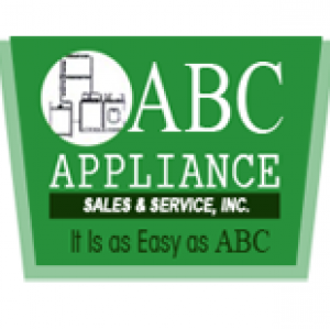 ABC Appliance Sales and Service Inc
