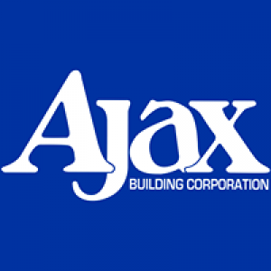 Ajax Building Corporation