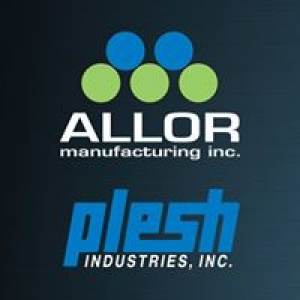 Allor Manufacturing