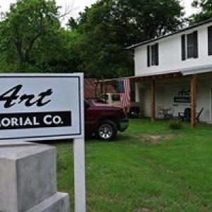 Art Memorial Co