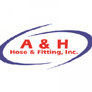A & H Hose & Fitting Co