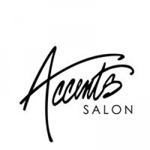 Accents Salon