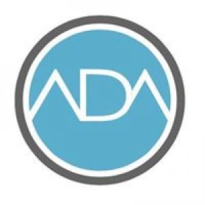 American Dental Accessories Inc