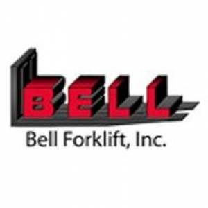 Bell Fork Lift Inc
