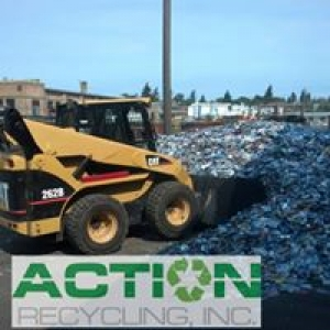 Action Recycling