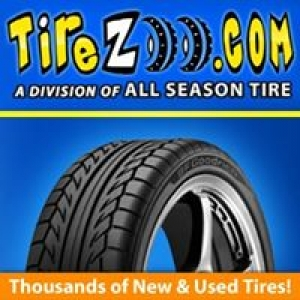 All Season Tire Co