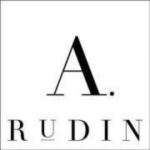 A Rudin Inc