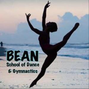 Bean School of Dance