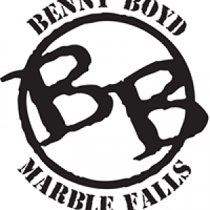 Benny Boyd Motor Company