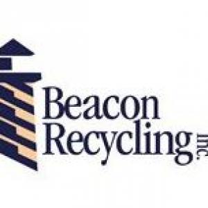 Beacon Recycling