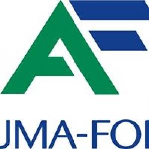 Aluma-Form Inc