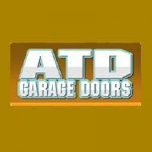 ATD Garage Doors