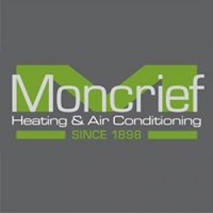 Moncrief Heating & Air Conditioning