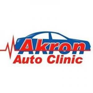 Akron Auto Clinic