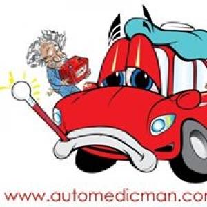 Auto Medic Tire & Auto Center