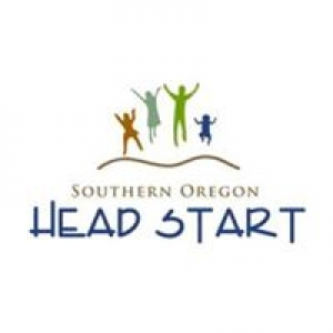 Southern Oregon Head Start