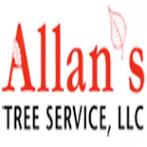 Allan's Tree Service LLC