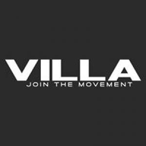Sneaker Villa