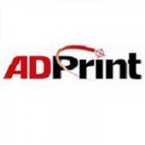 Ad-Print