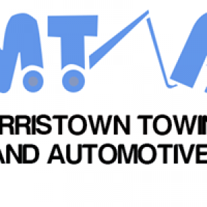 Morristown Towing & Automotive