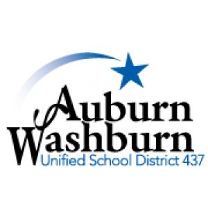 Washburn Rural Middle School