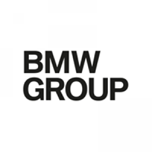BMW Manufacturing Co