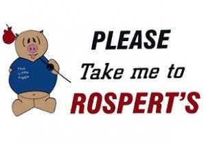 Rospert's Market LLC